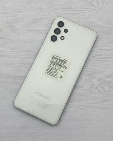 «Рассрочка 0 %» Samsung Galaxy A32 64Gb «Ломбард Белый»
