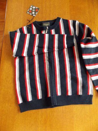 Bluza copii 9-10-11 ani