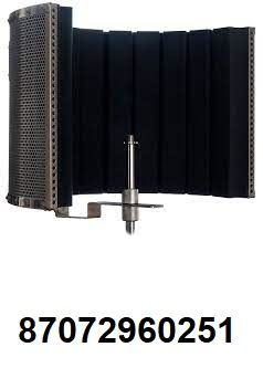 Продам акустическую ловушку-экран для студии on stage isolation shiel