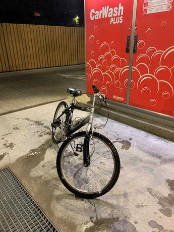 Vand bicicleta Spirit