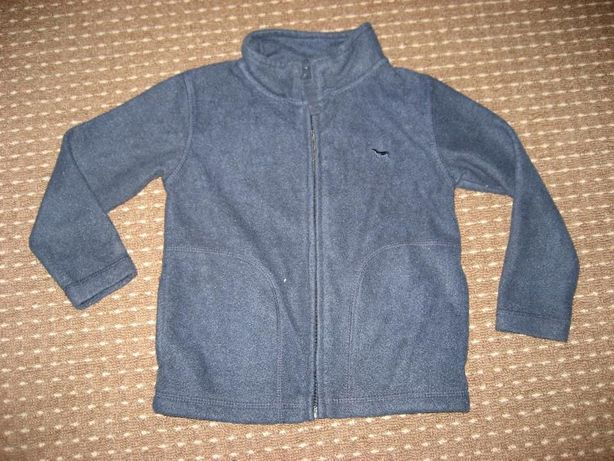 polar / jacheta copii ( m 98 )