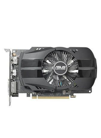 Видеокарта RX550 4Gb на гарантии.