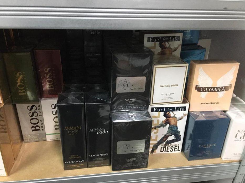 ! Parfumuri EN-GROSS pentru BARBATI și FEMEI ,SIGILATE ! Calarasi - imagine 1