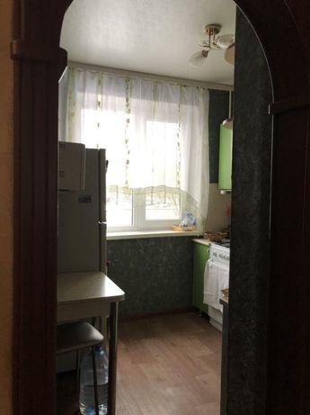 Сдам квартиру на длительный срок ул. Гагарина- пр. Абая