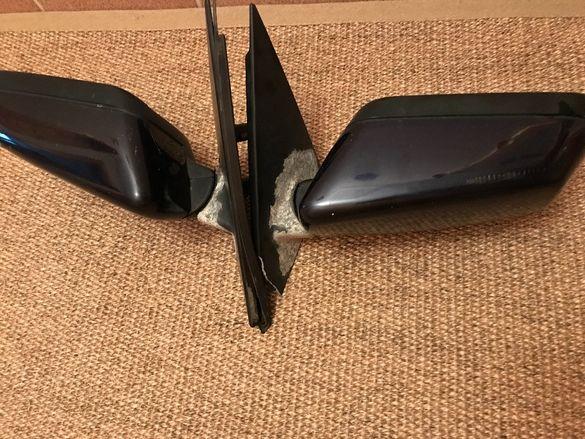 странични огледала за BMW E36/ E39 - Намаление!!!