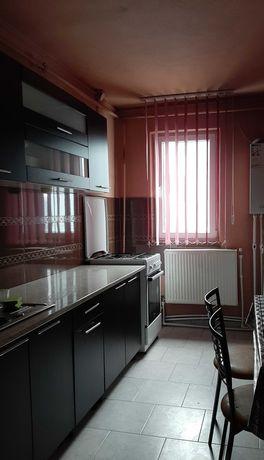Apartament de vanzare in 3 rate cu 2 camere