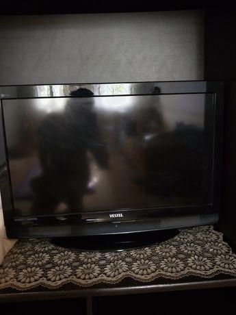 Продажа телевизора