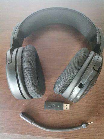 Casti wireless xbox/playstation