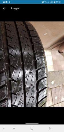 Vand o anvelopa noua Michelin