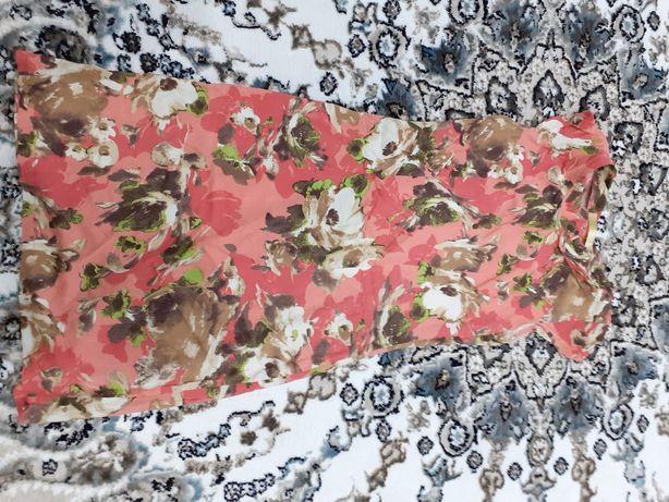 Продам летние платья по 1000 тенге