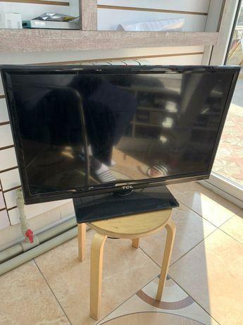 Телевизор TCL (производство Япония)