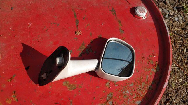 Зеркало заднего вида на крыло Toyota Harrier I [Тойота Харриер]