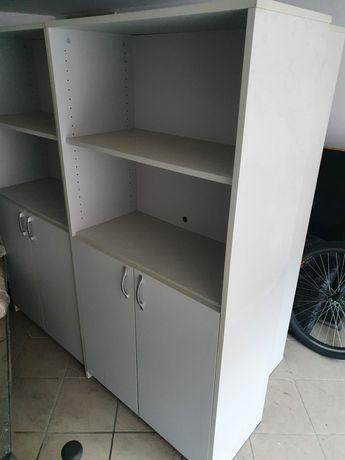 Офисен шкаф органайзер