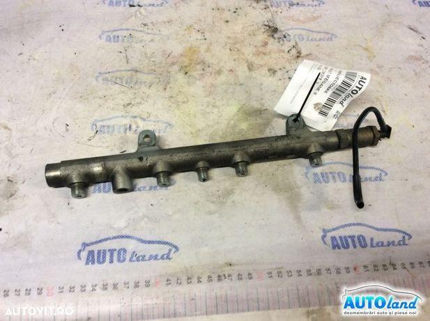 Rampa Injectoare Renault Megane II BM0/1 ,CM0/1 II BM0/1 ,CM0/1 0445214024 2002 1.9 DCI Rampa Injectoare Renault Megane II BM0/1 ,CM0/1 II BM0/1 ,CM0/1 0445214024 2002 1.9 DCI garantie 18