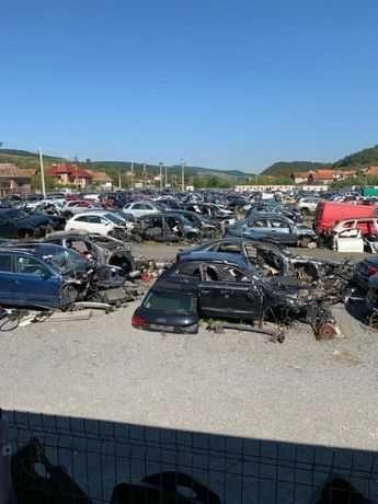 Colectam masini auto rabla ridicare gratuita de la domiciliu din tara
