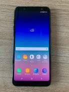 Продам Samsung A6