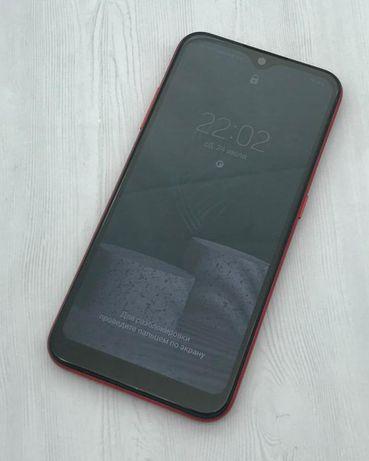 «Рассрочка 0 %» Samsung Galaxy A01 «Ломбард Белый»