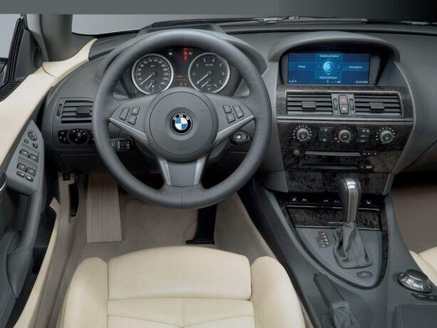 BMW Seria 1 E81 E87 X3 E83 Dvd harta navigatie Professional Romania