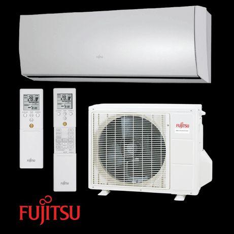 Доставка , подръжка и ремонт на климатици