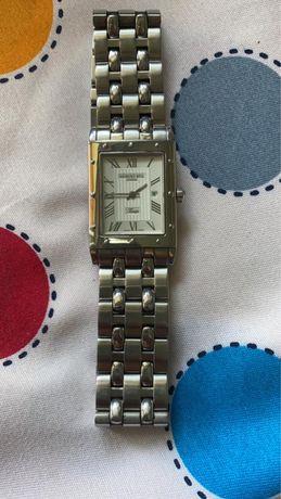 Часы Rymond Weil