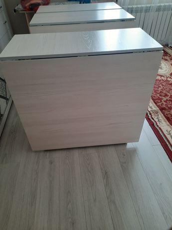 "Продам   стол "" Книжка"""