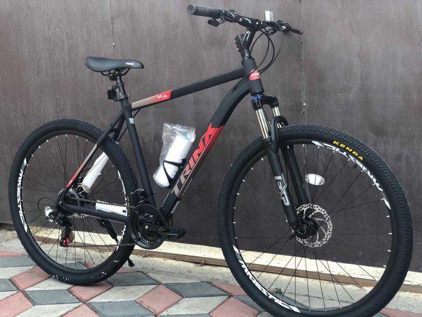 Велосипед Trinx 139, Тринкс