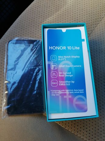 Huawei honor 10 lite **URGENT**