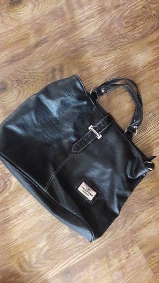 Уникална чанта