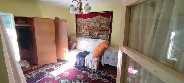 De Vinzare Casa in Comuna Ulmeni