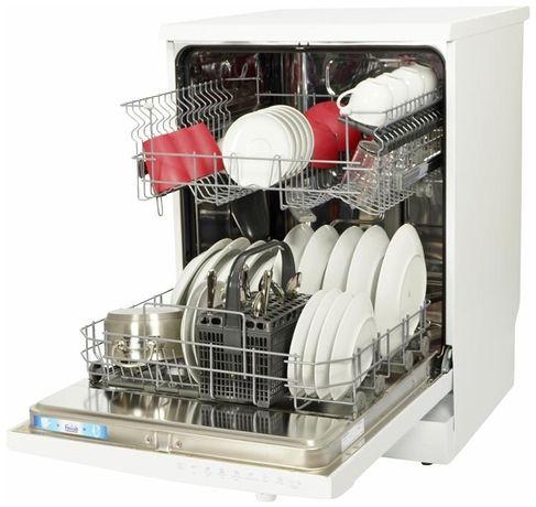 Ремонт Посудомоечных машин Стиральных машин недорого