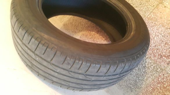 Bridgestone 235/55/17