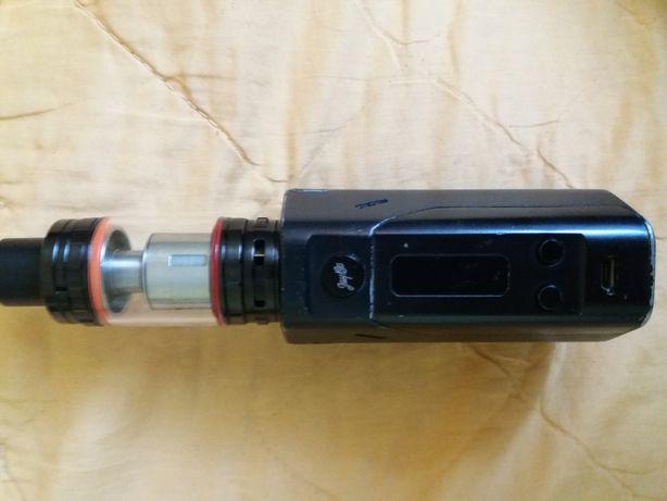 Țigară electronica mod 250