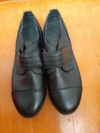 Туфли мужские,38 размер