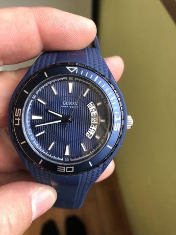 Мъжки часовник на GUEES и DILLIGAF