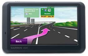 GPS сервиз гр. Плевен - image 1