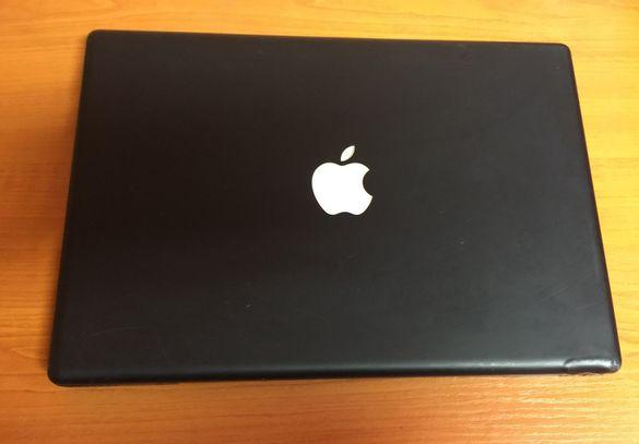 Лаптоп Macbook 13'' A1181