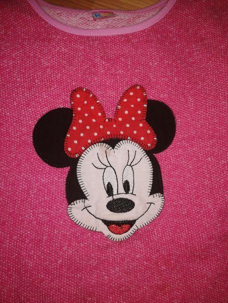 Vând bluza Minnie