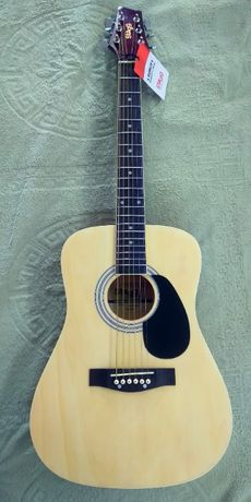 Гитара Stagg SA20D 3/4 Natural