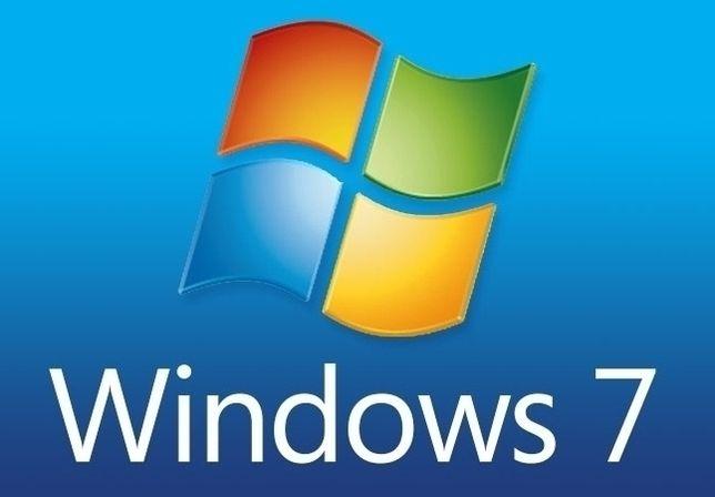 Установка Windows/Программы. Ремонт ПК и ноутбуков. Доступные цены