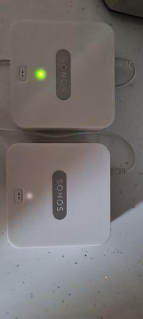 Sonos Bridge Wireless HiFi System SONOS BR100