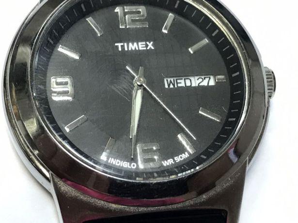 Ceas timex indiglo wr50m