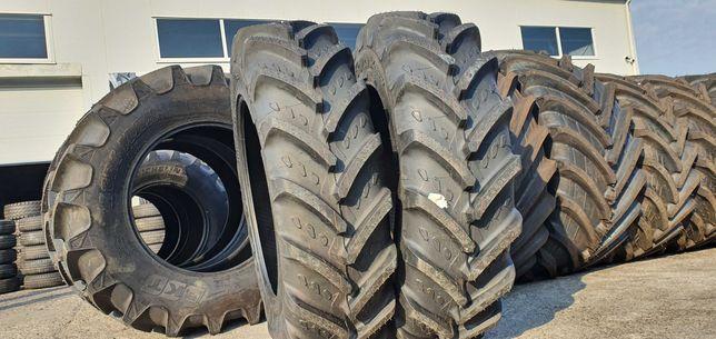 kleber 420/85R38 noi echivalent cu 16.9-38 agricole de greutate
