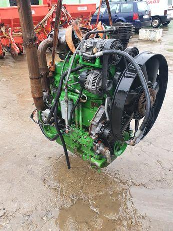 Motor John Deere 4045TL274