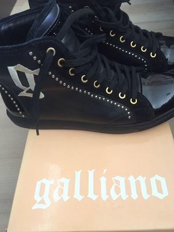 John Galliano -38 номер -180 лв.намалени 150лв