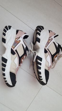 Pantofi sport berska nr. 36