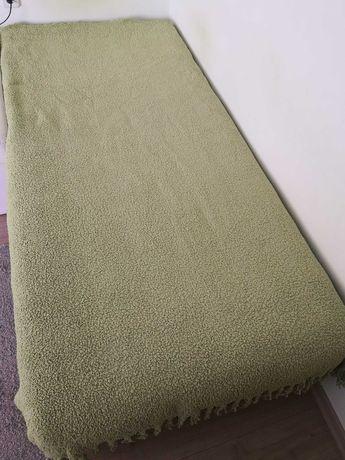 Покривало за единично легло