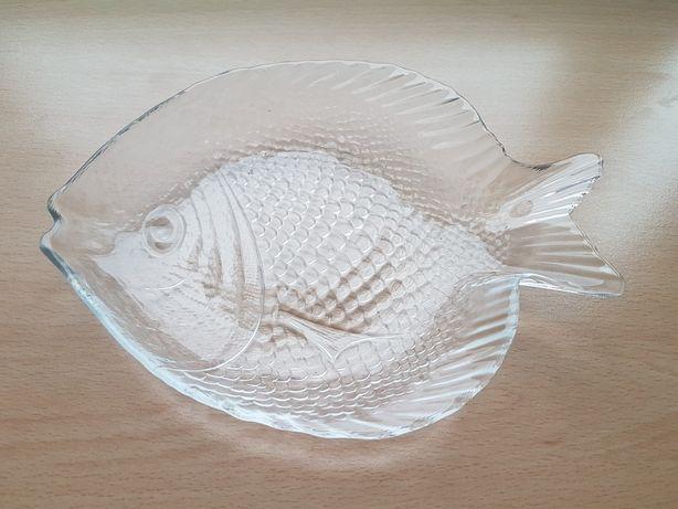 Рыбница мини тарелки