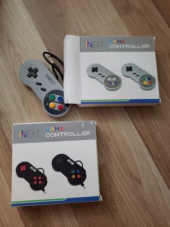 Controller , manete, iNext, Raspberry PI