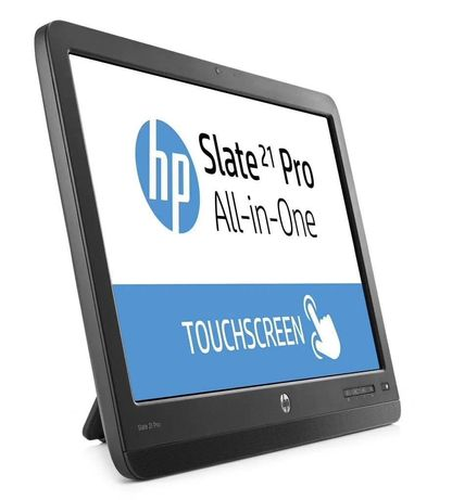 Vând tableta Hp 21,5 Inch