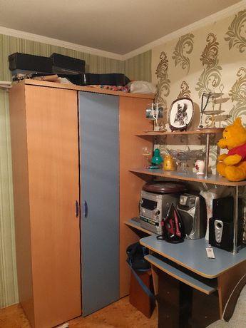 продам шкаф и спальний гарнитур